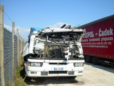 soccorso stradale pupulin fiume veneto pordenone - photo#14